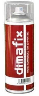 can of dimafix