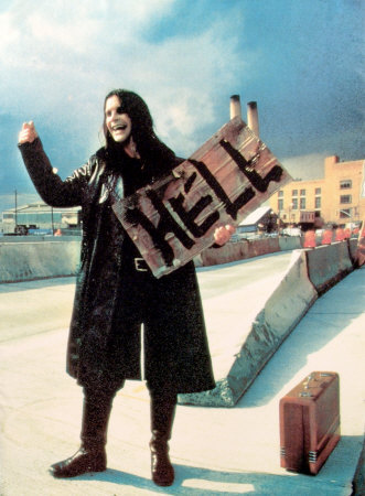 humour:ozzy-osbourne-highway-to-hell-posters.jpg