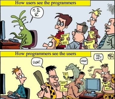 humour:programmers_and_users.jpg